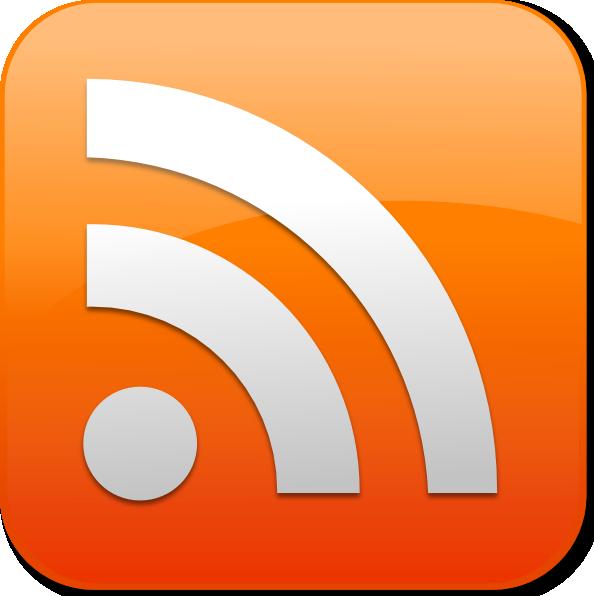 Siguenos por RSS